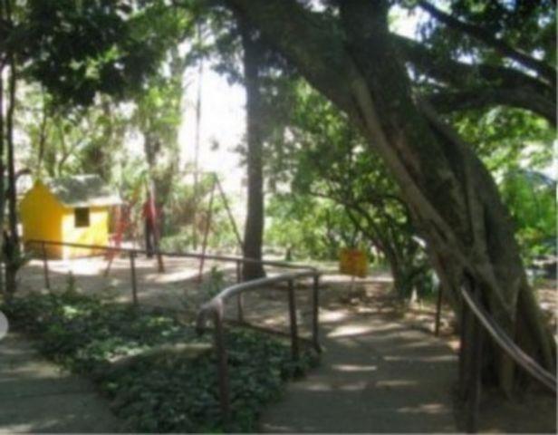 Parque de Las Veredas - Apto 3 Dorm, Teresópolis, Porto Alegre (95815) - Foto 13