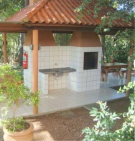 Parque de Las Veredas - Apto 3 Dorm, Teresópolis, Porto Alegre (95815) - Foto 14