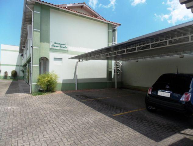Ducati Imóveis - Casa 2 Dorm, Canoas (95819) - Foto 2