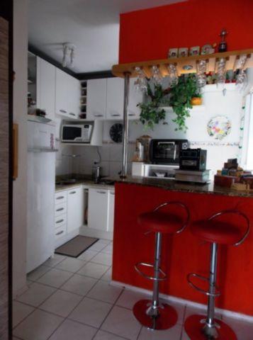 Ducati Imóveis - Casa 2 Dorm, Canoas (95819) - Foto 13
