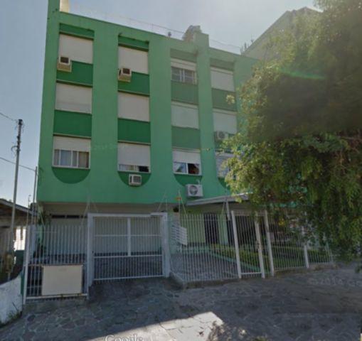 Edificio Nonoai - Cobertura 2 Dorm, Nonoai, Porto Alegre (95823) - Foto 14