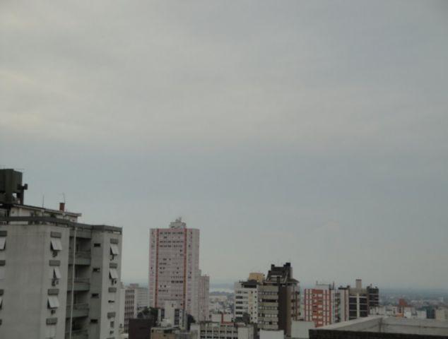 Arlete - Cobertura 3 Dorm, Auxiliadora, Porto Alegre (95826) - Foto 6