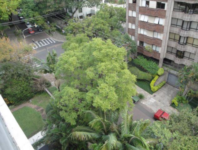 Arlete - Cobertura 3 Dorm, Auxiliadora, Porto Alegre (95826) - Foto 7
