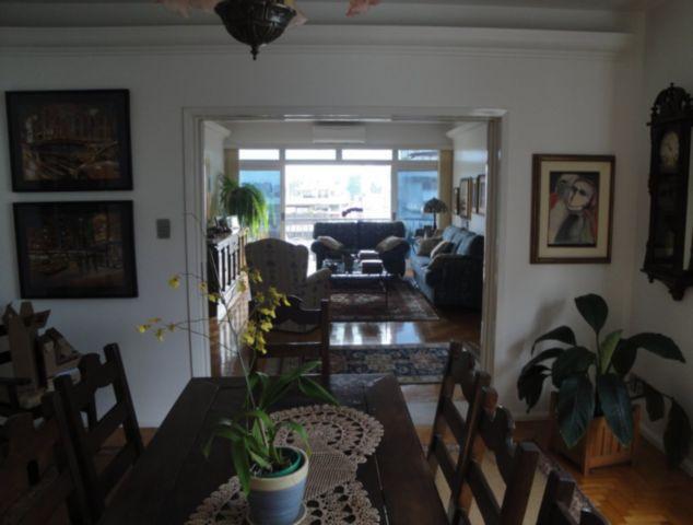 Arlete - Cobertura 3 Dorm, Auxiliadora, Porto Alegre (95826) - Foto 12