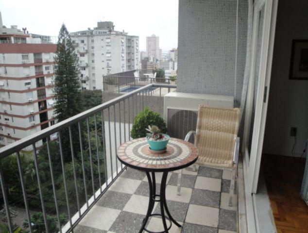 Arlete - Cobertura 3 Dorm, Auxiliadora, Porto Alegre (95826) - Foto 14
