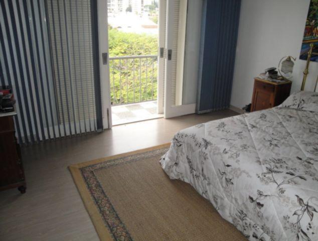 Arlete - Cobertura 3 Dorm, Auxiliadora, Porto Alegre (95826) - Foto 17