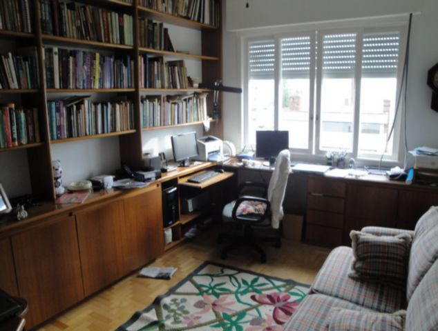 Arlete - Cobertura 3 Dorm, Auxiliadora, Porto Alegre (95826) - Foto 20