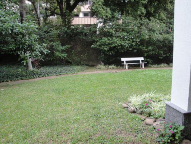 Arlete - Cobertura 3 Dorm, Auxiliadora, Porto Alegre (95826) - Foto 21