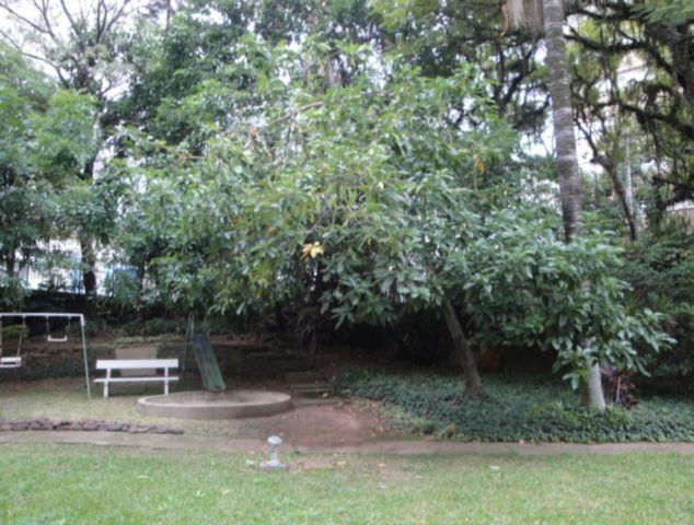 Arlete - Cobertura 3 Dorm, Auxiliadora, Porto Alegre (95826) - Foto 22