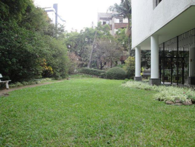 Arlete - Cobertura 3 Dorm, Auxiliadora, Porto Alegre (95826) - Foto 23