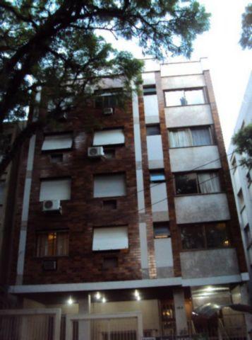 Lucerne - Apto 3 Dorm, Bom Fim, Porto Alegre (95883)