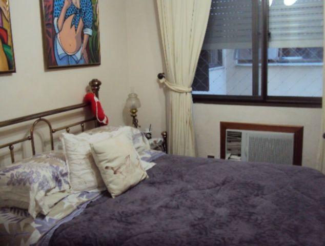 Lucerne - Apto 3 Dorm, Bom Fim, Porto Alegre (95883) - Foto 5