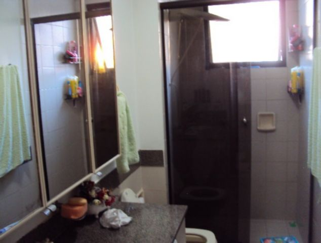 Lucerne - Apto 3 Dorm, Bom Fim, Porto Alegre (95883) - Foto 6