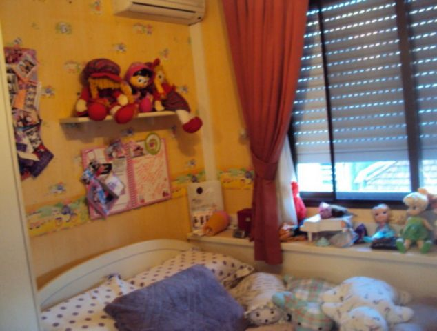 Lucerne - Apto 3 Dorm, Bom Fim, Porto Alegre (95883) - Foto 7