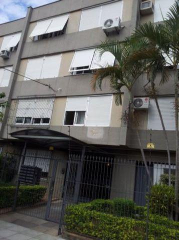 Las Palmas - Apto 3 Dorm, Menino Deus, Porto Alegre (95916) - Foto 15