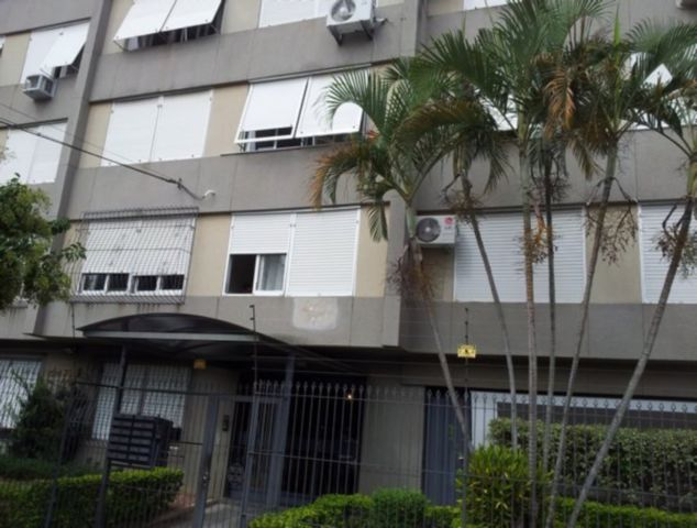 Las Palmas - Apto 3 Dorm, Menino Deus, Porto Alegre (95916) - Foto 16