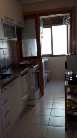 Solar Alta Vista - Apto 2 Dorm, Menino Deus, Porto Alegre (95922) - Foto 13