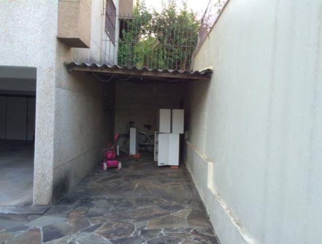 Ducati Imóveis - Cobertura 3 Dorm, Higienópolis - Foto 23