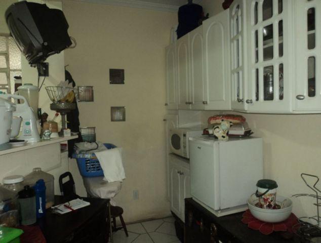 Ducati Imóveis - Apto 3 Dorm, Centro, Porto Alegre - Foto 3