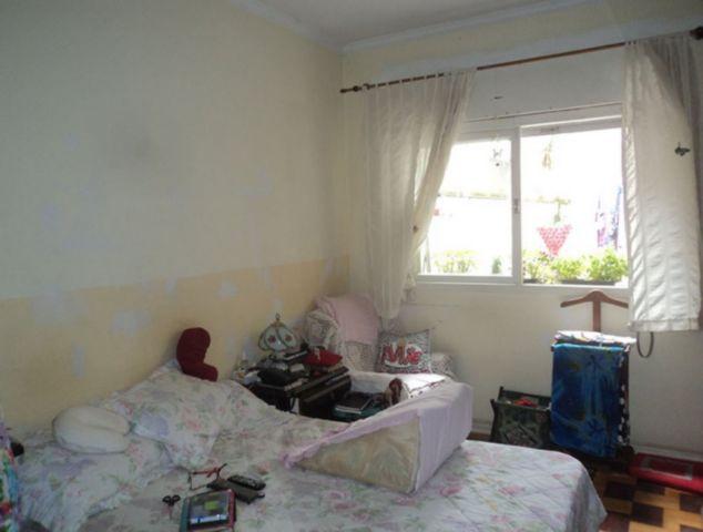 Ducati Imóveis - Apto 3 Dorm, Centro, Porto Alegre - Foto 6