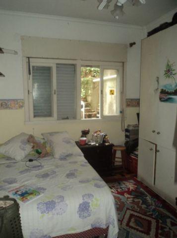 Ducati Imóveis - Apto 3 Dorm, Centro, Porto Alegre - Foto 7