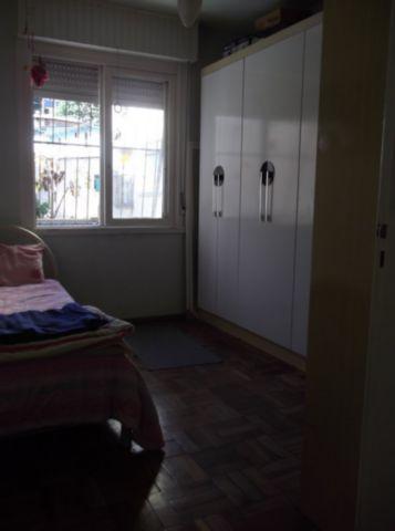 Ducati Imóveis - Apto 3 Dorm, Santo Antônio - Foto 8