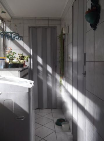 Ducati Imóveis - Apto 3 Dorm, Santo Antônio - Foto 11