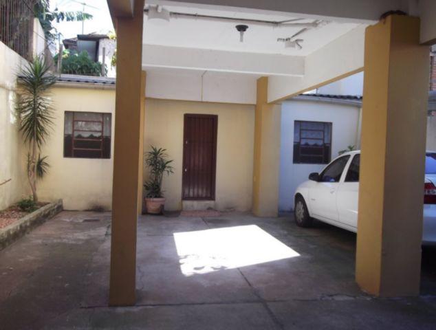 Ducati Imóveis - Apto 3 Dorm, Santo Antônio - Foto 13