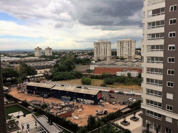Icon Assis Brasil - Apto 3 Dorm, Jardim Lindóia, Porto Alegre (96011) - Foto 7