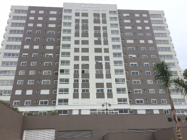 Icon Assis Brasil - Apto 3 Dorm, Jardim Lindóia, Porto Alegre (96011) - Foto 2