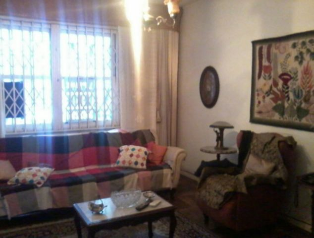 Goethe - Apto 3 Dorm, Rio Branco, Porto Alegre (96028) - Foto 2