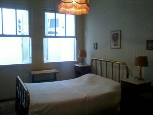 Goethe - Apto 3 Dorm, Rio Branco, Porto Alegre (96028) - Foto 3