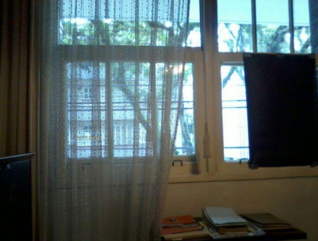 Goethe - Apto 3 Dorm, Rio Branco, Porto Alegre (96028) - Foto 6
