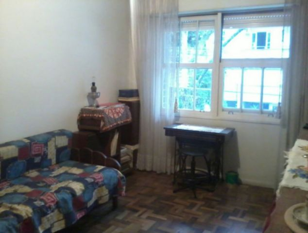 Goethe - Apto 3 Dorm, Rio Branco, Porto Alegre (96028) - Foto 8