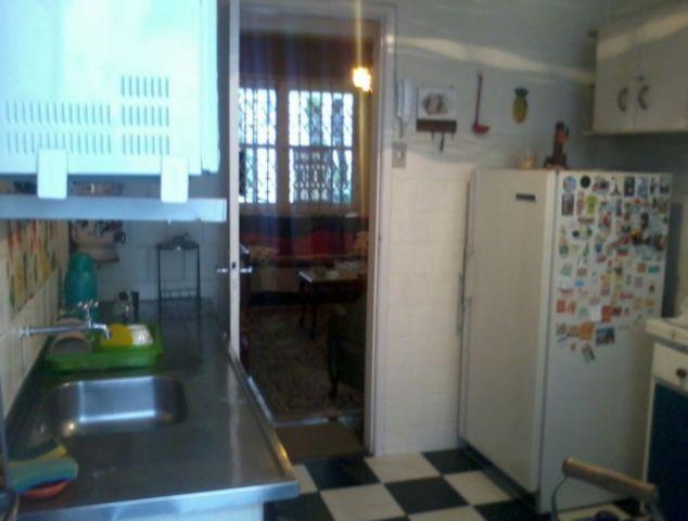 Goethe - Apto 3 Dorm, Rio Branco, Porto Alegre (96028) - Foto 10