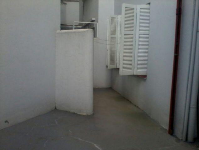 Goethe - Apto 3 Dorm, Rio Branco, Porto Alegre (96028) - Foto 12