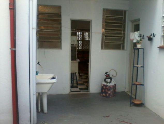 Goethe - Apto 3 Dorm, Rio Branco, Porto Alegre (96028) - Foto 13