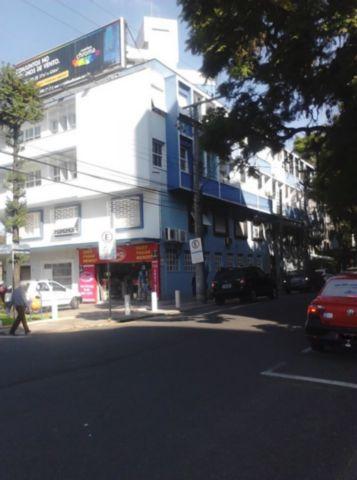 Goethe - Apto 3 Dorm, Rio Branco, Porto Alegre (96028) - Foto 15
