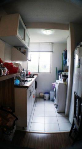 Torre é - Apto 2 Dorm, Protásio Alves, Porto Alegre (96030) - Foto 5