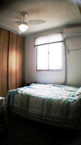Torre é - Apto 2 Dorm, Protásio Alves, Porto Alegre (96030) - Foto 7