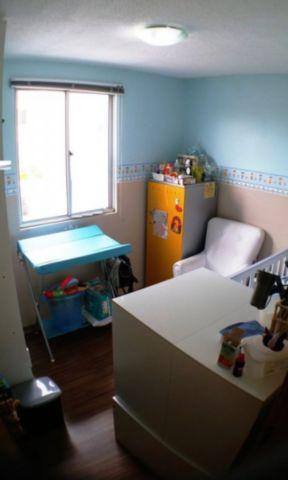 Torre é - Apto 2 Dorm, Protásio Alves, Porto Alegre (96030) - Foto 8