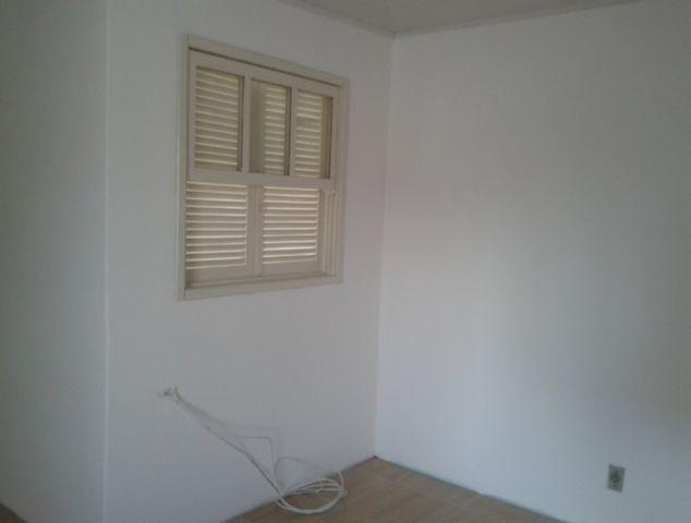 Laredo - Cobertura 1 Dorm, Petrópolis, Porto Alegre (96050) - Foto 6