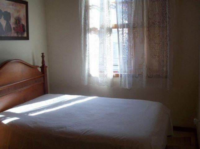 Apto 2 Dorm, Auxiliadora, Porto Alegre (96075) - Foto 3