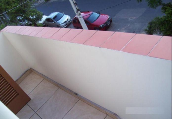 Apto 2 Dorm, Auxiliadora, Porto Alegre (96075) - Foto 6