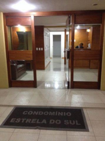 Estrela do Sul - Apto 3 Dorm, Petrópolis, Porto Alegre (96097)