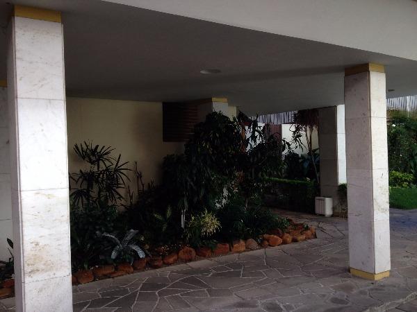 Barão de Santana - Apto 2 Dorm, Santana, Porto Alegre (96101) - Foto 15