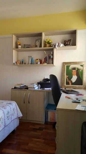 Barão de Santana - Apto 2 Dorm, Santana, Porto Alegre (96101) - Foto 39