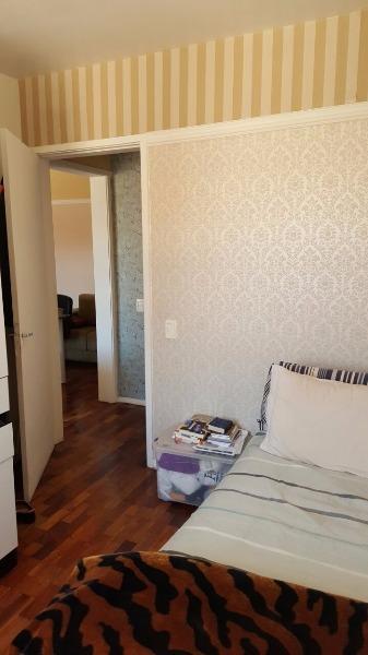 Barão de Santana - Apto 2 Dorm, Santana, Porto Alegre (96101) - Foto 31