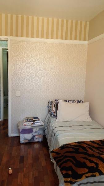 Barão de Santana - Apto 2 Dorm, Santana, Porto Alegre (96101) - Foto 40