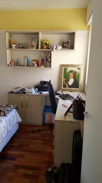 Barão de Santana - Apto 2 Dorm, Santana, Porto Alegre (96101) - Foto 33